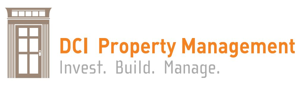 DCI Property Management